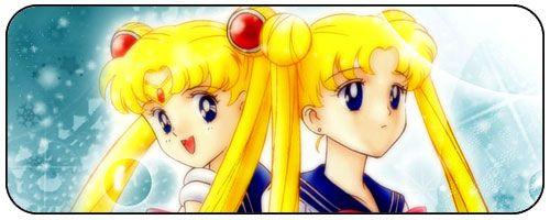 Novidades Sobre a Volta de Sailor Moon à Tv Brasileira Sailorserena