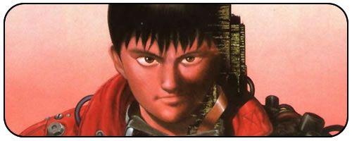 Confiram a Capa e Detalhes do Blu-Ray Akira Akira