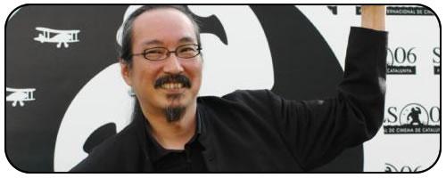 Faleceu Satoshi Kon Kon1