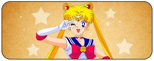 Notícias Sailormoonbeautiful