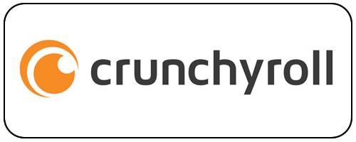 Crunchyroll Inicia Teste de Doramas no Brasil Crunchy