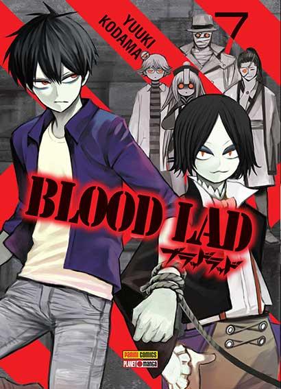 BLOODLAD#07_capinha