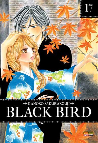 BlackBird#17_capinha