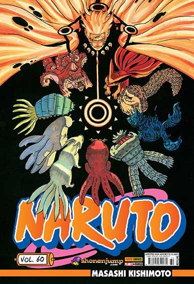 Naruto#60_capinha