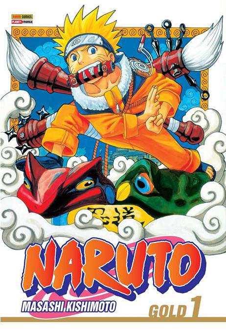 Naruto-capa-dianteira