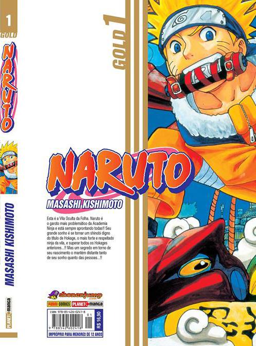 Naruto-capa-traseira-e-lombada