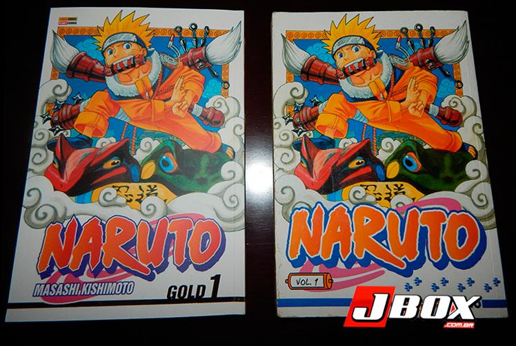 naruto-review-(2)
