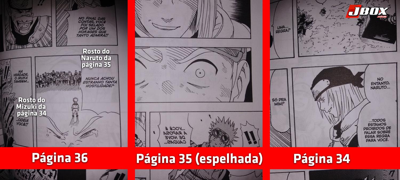 naruto_paginas_34-36
