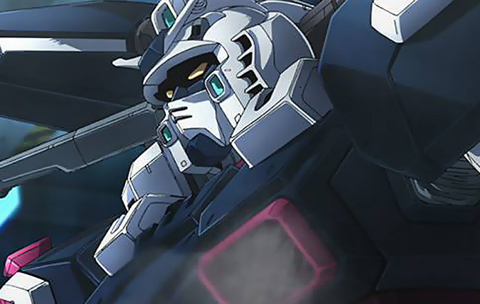 new-gundamthunderbolt