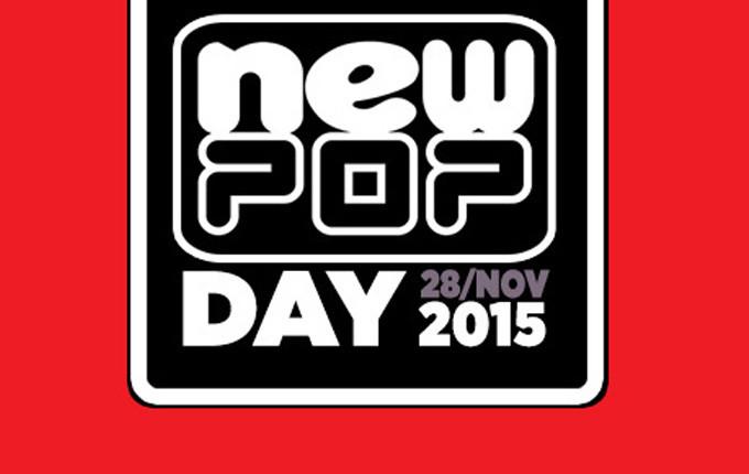 new-newpopday