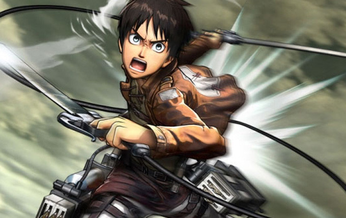attackontitan-game-destacada