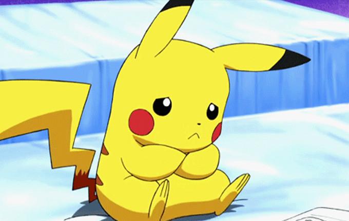 new-pikachu