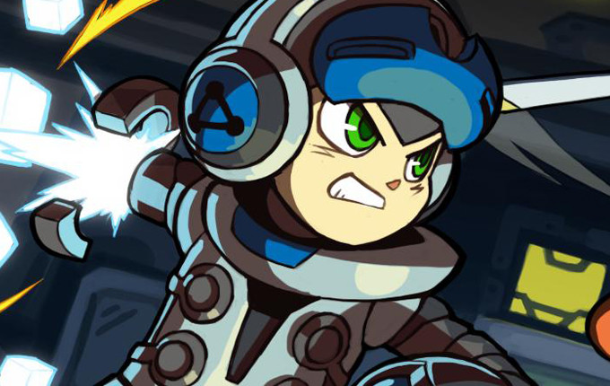 mightyno9-destacada