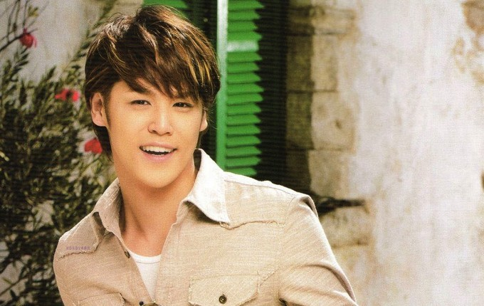 MamoruMiyano-single