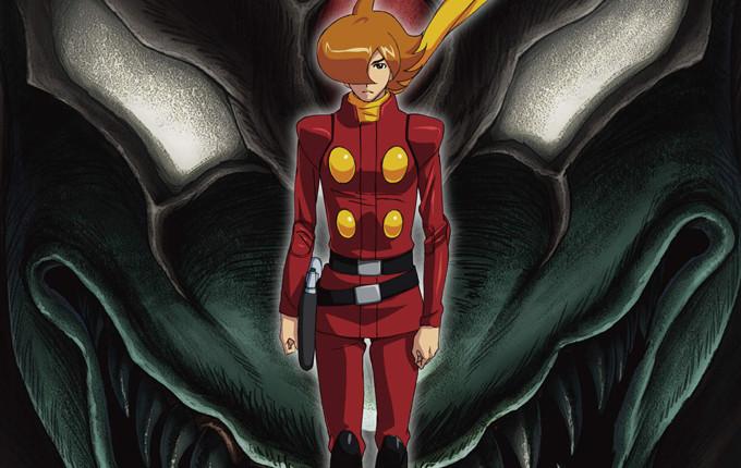 cyborg009vsdevilman-destacada