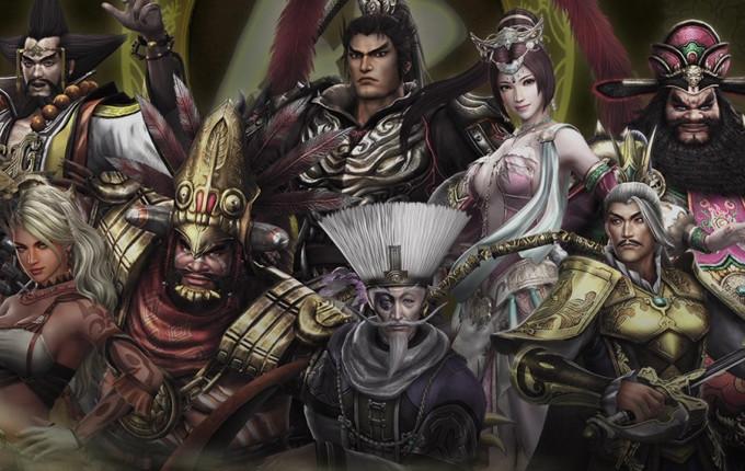 dynastywarriors-destacda