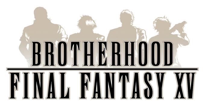 final-fantasy-anime
