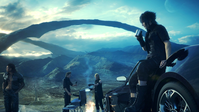 final-fantasy-xv-uncovered
