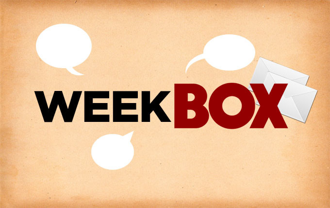 weekbox1capa