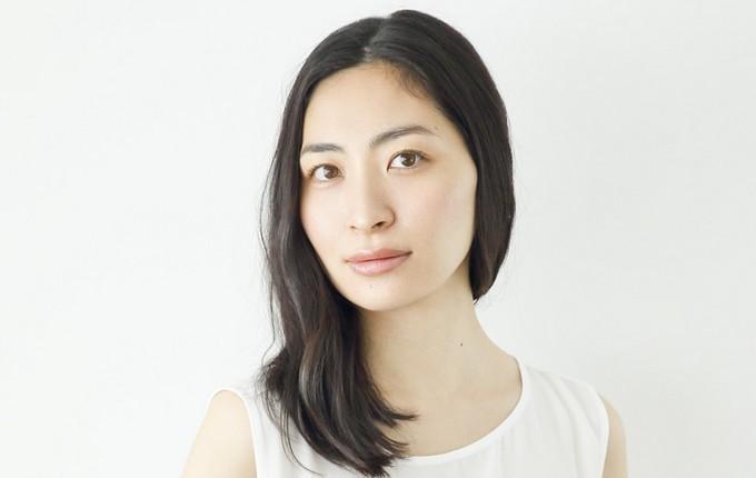 MaayaSakamoto-Amanchu