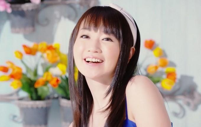 NanaMizuki-single