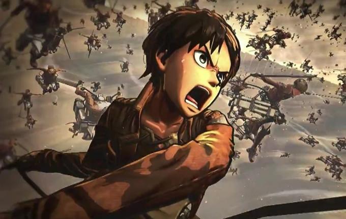 ataquedostitas-game-shingekiattack-destacada