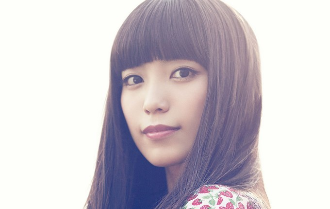 miwa-newsingle