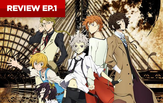 review-bungou-destacada