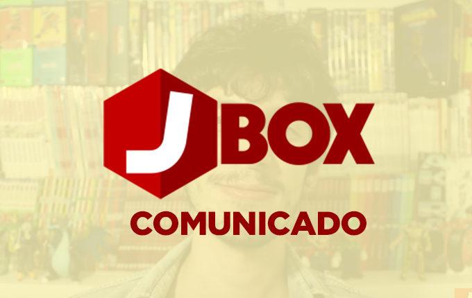 jboxcomunica-destaca