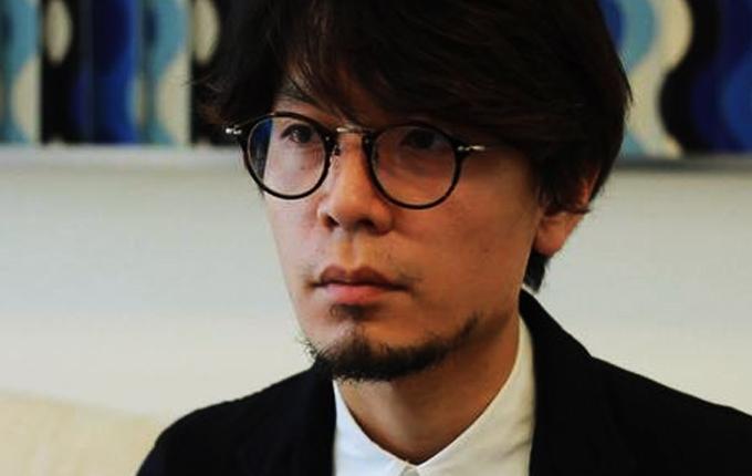 Cobertura: O processo de criação do Studio Ghibli