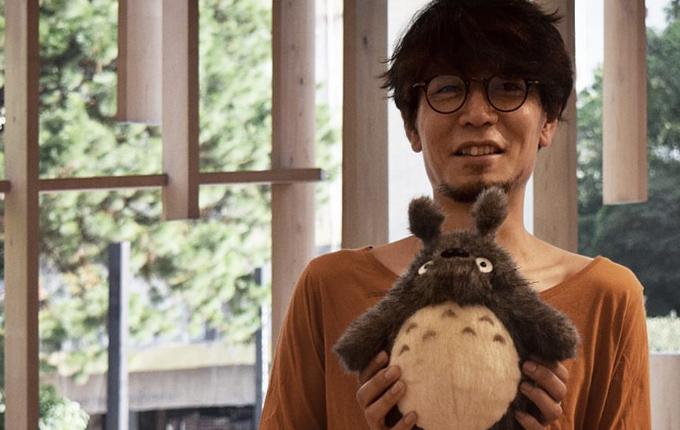 takayuki2