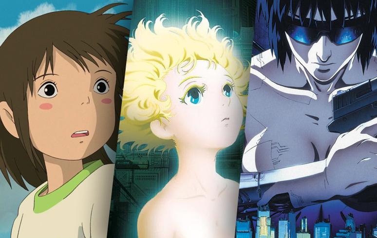 Mostra em Fortaleza exibirá obras conceituadas dos animes no fim do mês