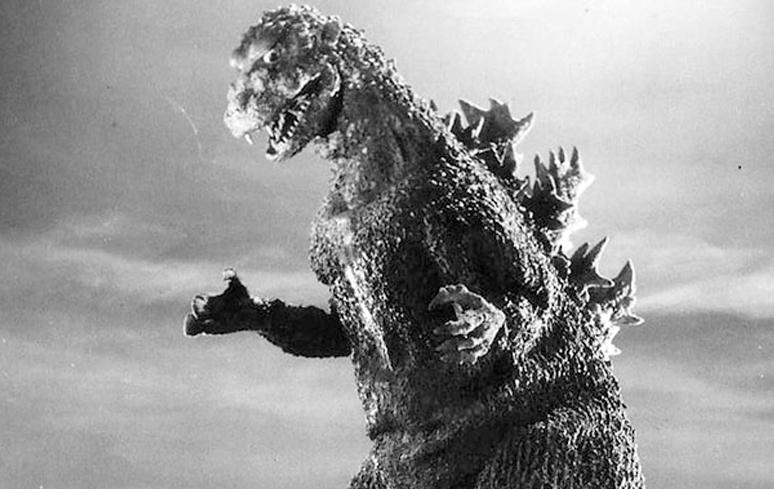 Mostra de monstros do CCBB exibe Godzilla em Brasília, Rio e São Paulo