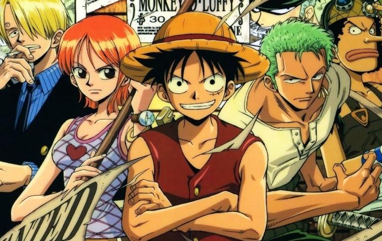 Exclusivo: One Piece pode retornar ao Brasil dublado em 2019