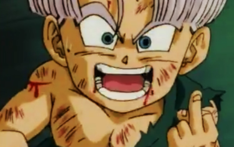 "Toei promete reembolso após censura em Blu-ray de ""Dragon Ball Z"""