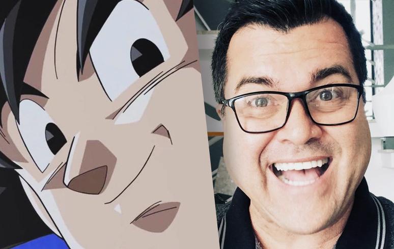 2º encerramento de 'Dragon Ball Super' ganha versão completa em português na voz do cantor oficial