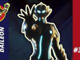 Coluna do Daileon#39   Saiba quais são os personagens confirmados no anime ULTRAMAN