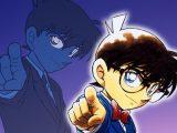 Detective Conan: mangá terá um mês de hiato