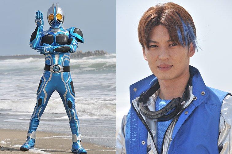Coluna do Daileon#57 | Kamen Rider Zero-One: Toei oficializa