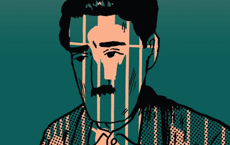 O Homem Sem Talento: Editora Veneta anuncia publicação de obra renomada de Yoshiharu Tsuge