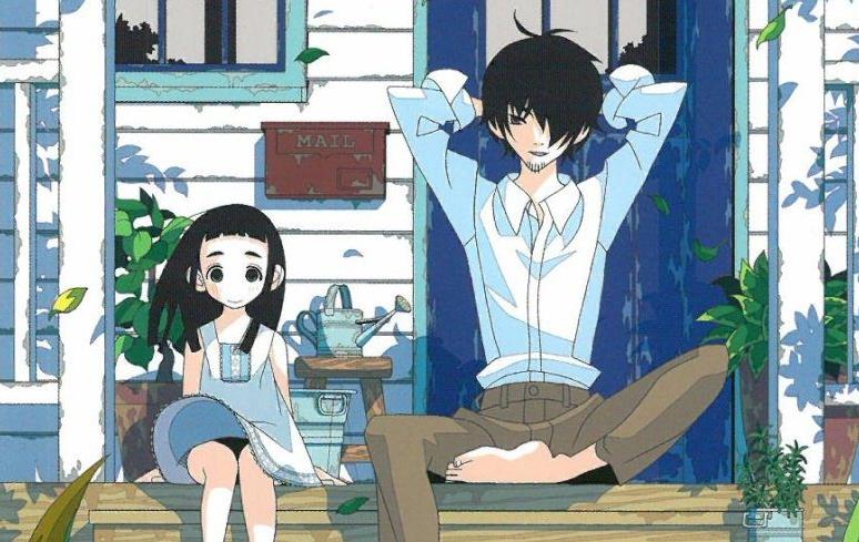 Vídeo promocional do personagem de Kakushigoto Anime destaca Kakushi